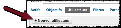nouvel-utilisateur-google-analytics