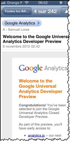 universal-analytics-lancement-ouverture